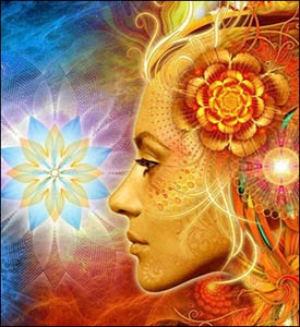 CTE Level 1 Tantra Mastery Course - For Couples And Singles